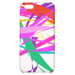 Light and Wind iPhone 5C Cover