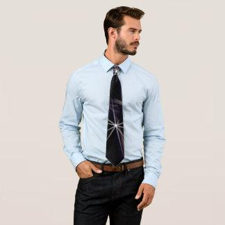 LIGHT ANOMALY  tie