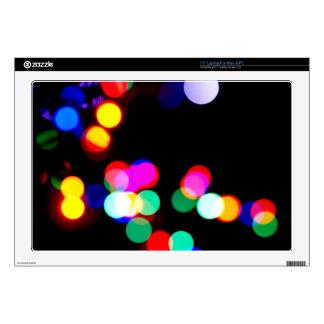 """light art.jpg 17"""" laptop decal"""