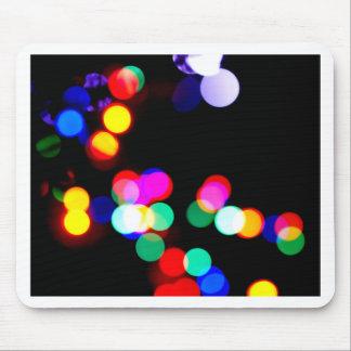 light art.jpg mouse pad