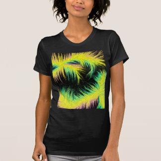 Light As A Feather Design T-shirt