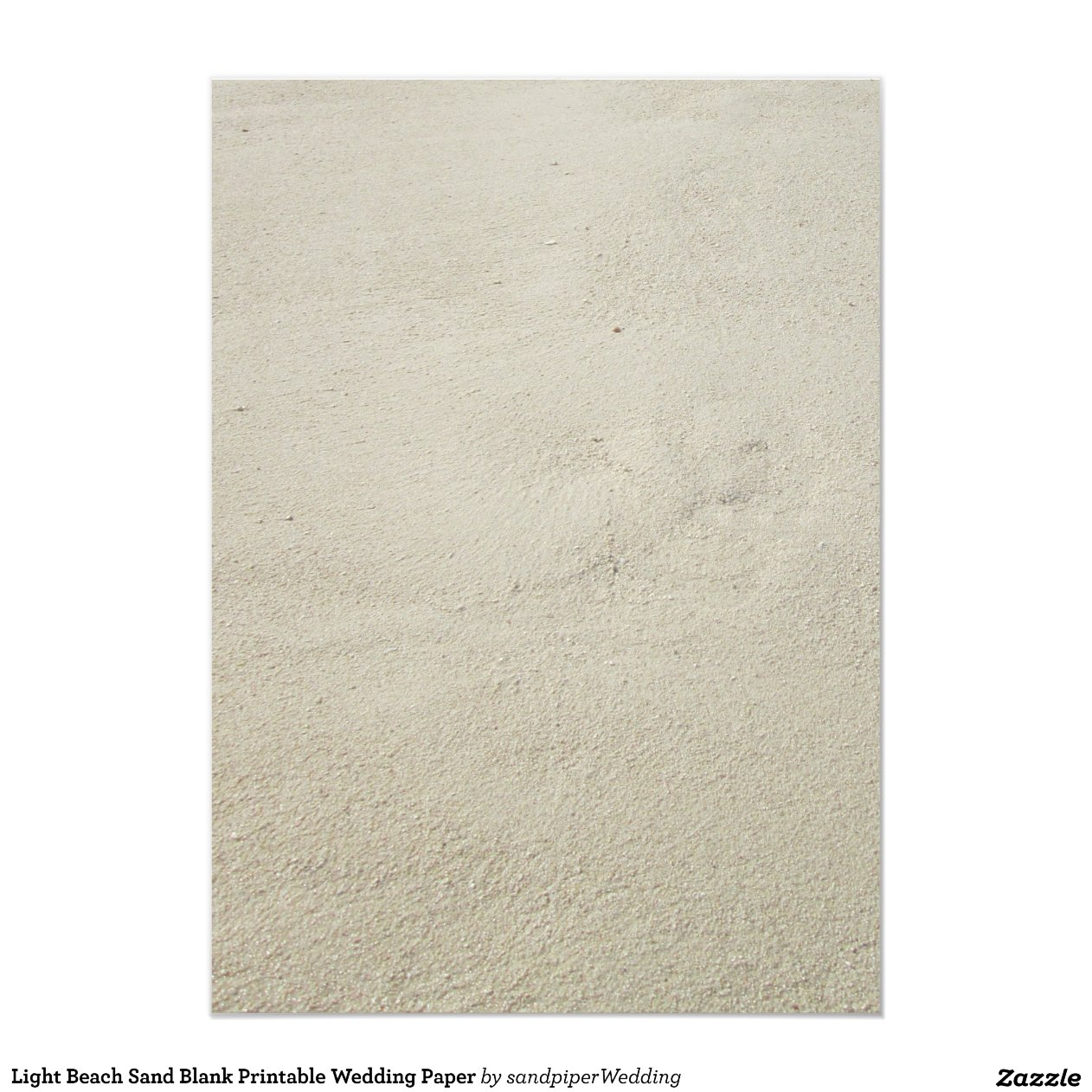Light Beach Sand Blank Printable Wedding Paper 5x7 Paper. South Indian Wedding Invitation Wording For Friends Card. Wedding Attire For The Groom. Our Deal Wedding Planner. Wedding Photographer Utica Ny. Wedding Hairstyles Plait. Indian Wedding Bridal Party. Wedding Gift Ideas For Your Parents. Wedding Place Name Cards Uk