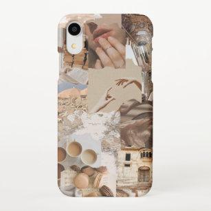 Aesthetic Iphone Xr Cases Zazzle