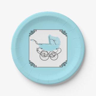 baby shower invitation plates baby shower invitation plate designs