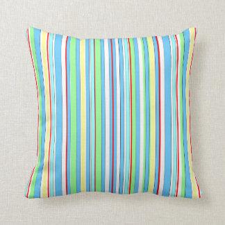 Combo Pillows - Decorative & Throw Pillows Zazzle