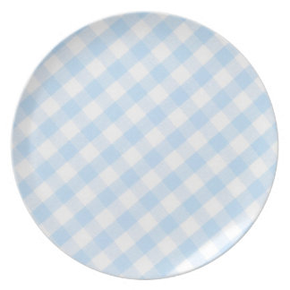 Light blue diagonal gingham pattern plate rda2ccbae79ba4e099b88591524e6ff89 ambb0 8byvr 324