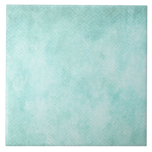 how to make light blue watercolor