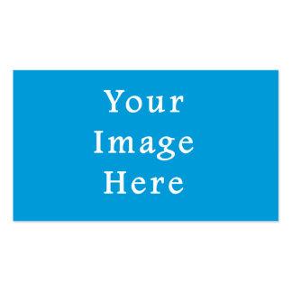 Light Blue Muted Hanukkah Chanukah Hanukah Color Business Card