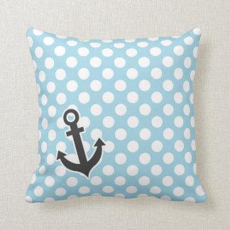 Throw Pillows Like Anthropologie : Light Blue Pillows - Decorative & Throw Pillows Zazzle