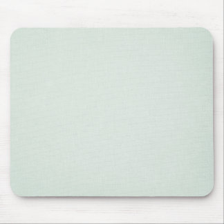 Light Blue Textured Look Background Mouse Pad