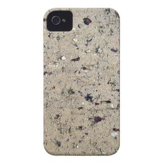 Light brick texture iPhone 4 case
