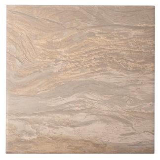 Light Brown Wood Texture Ceramic Tiles Zazzle