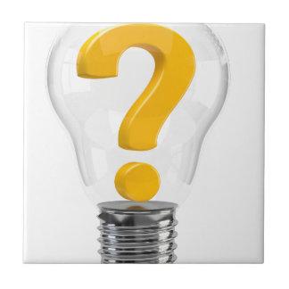 light-bulb-100-eop ceramic tile