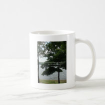 Light Candle Coffee Mug