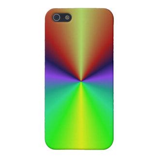 Light Cases For iPhone 5