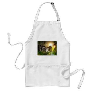 light-castle-843 adult apron