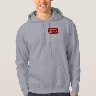 Light Colored Muroc EOD Hoodie/Shirts Hoodie