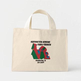 Light-Colored Tote Tote Bag