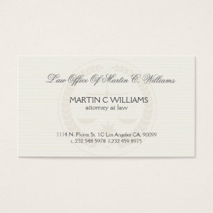 Watermarked business cards yeniscale watermarked business cards reheart Image collections