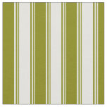 [ Thumbnail: Light Cyan and Green Colored Pattern Fabric ]