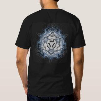 light deeger blue T-Shirt