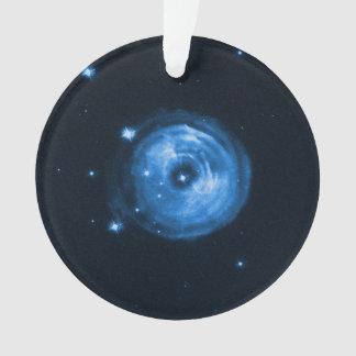 Light Echo From Star V838 Monocerotis