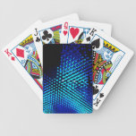 Light effects.jpg bicycle card deck