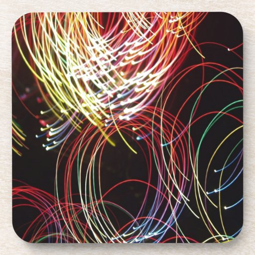 light effects vo1 drink coasters