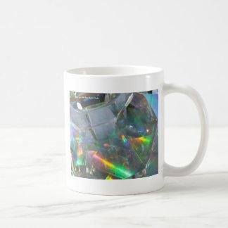 Light Fantastic! Coffee Mug