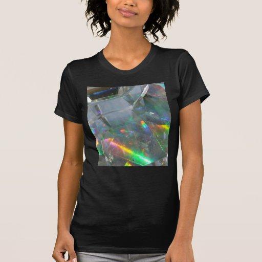 Light Fantastic! Tee Shirt