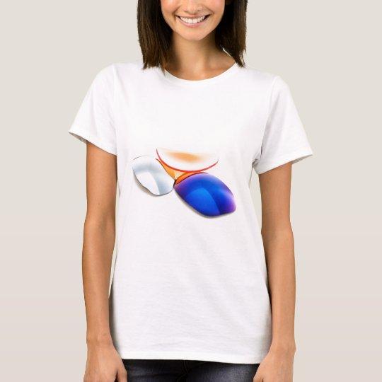 Light filters T-Shirt