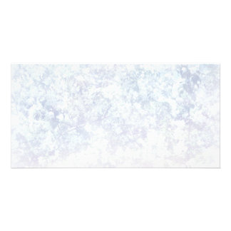 Light Floral Texture Background Template