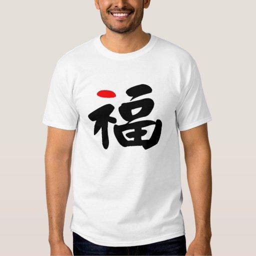Light Fortune Shirts