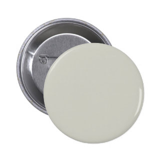 Light French Grey Beige Cream Color Only Buttons
