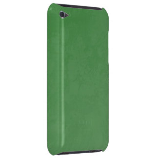 Light Green  iPod Touch Case