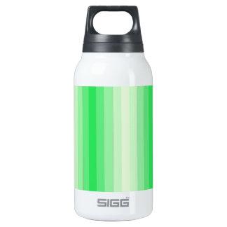 green light water bottles | zazzle, Reel Combo