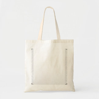 Light Grey Special gift Tote Bag