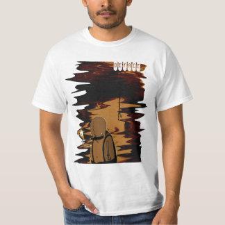 Light Hand T-Shirt