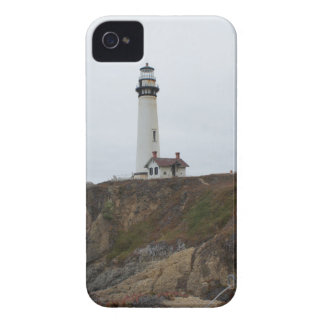 Light House Case-Mate iPhone 4 Case