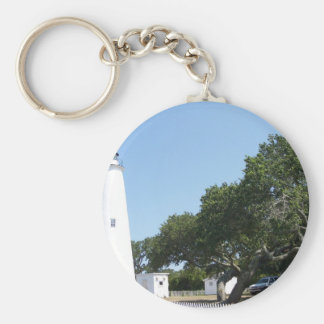 light house outer banks nc keychains