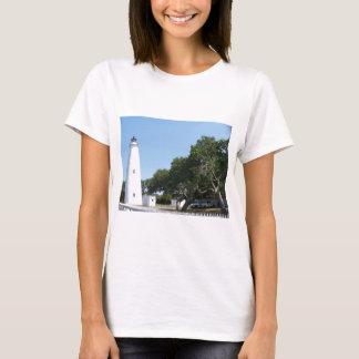 light house outer banks nc T-Shirt