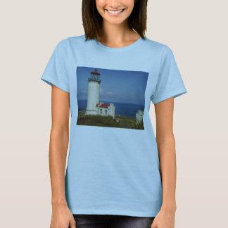 Light House Shirt