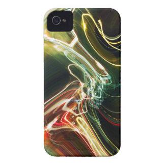 Light I Case-Mate iPhone 4 Case