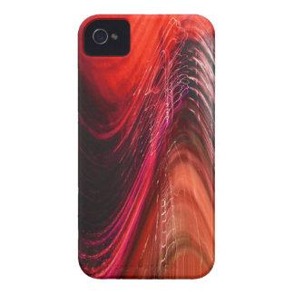 Light III Case-Mate iPhone 4 Cases