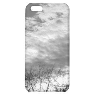 Light iPhone 5C Cases