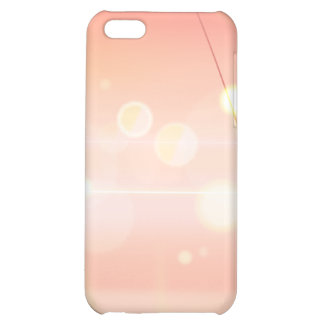 Light IPhone Case iPhone 5C Covers