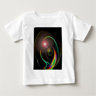 Light is energy shirts