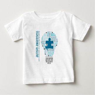 Light it Up Blue Shirt