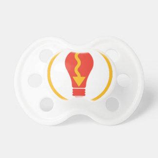 Light It Up Pacifier