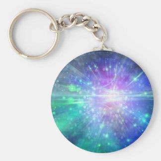 Light Keychain